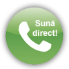 suna direct:0771583921